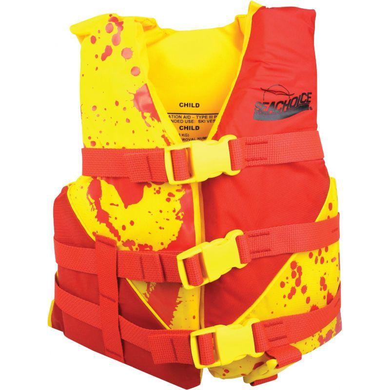 Seachoice Child/Youth Life Vest