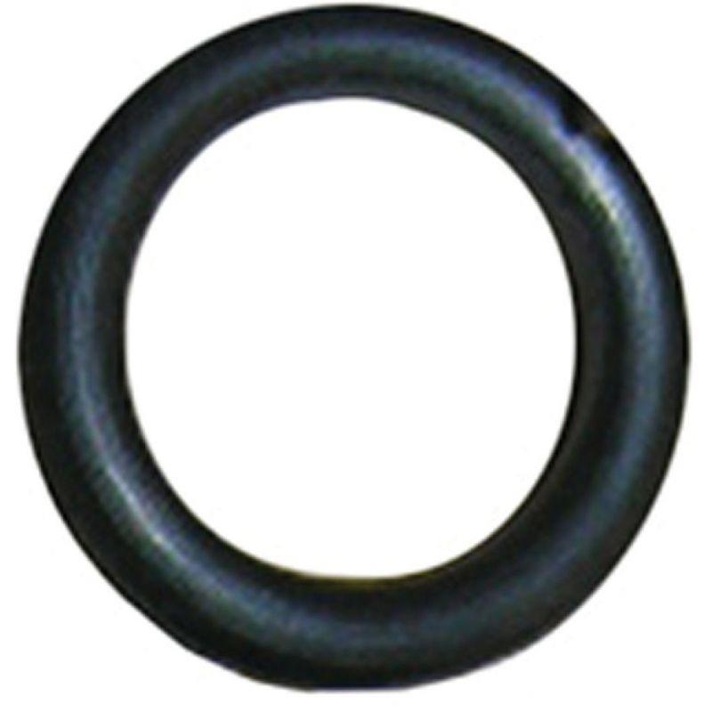 Lasco O-Ring #38, Black (Pack of 10)
