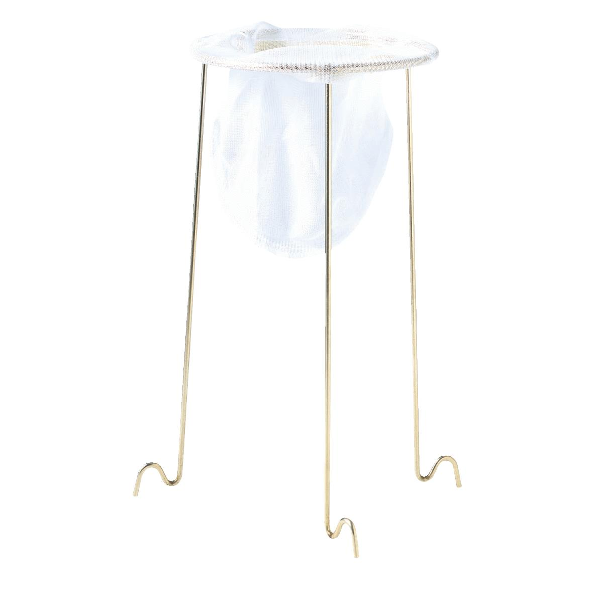 Buy Mirro Jelly Strainer Bag With Stand 15 Quot H