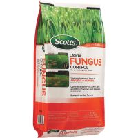 Scotts Lawn Fungicide