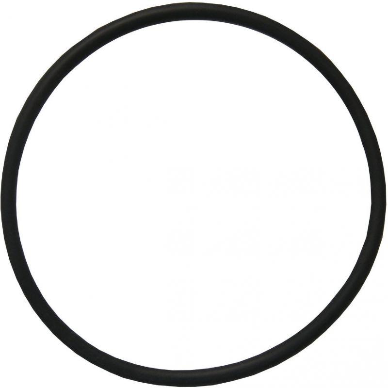 Lasco O-Ring #73, Black (Pack of 10)