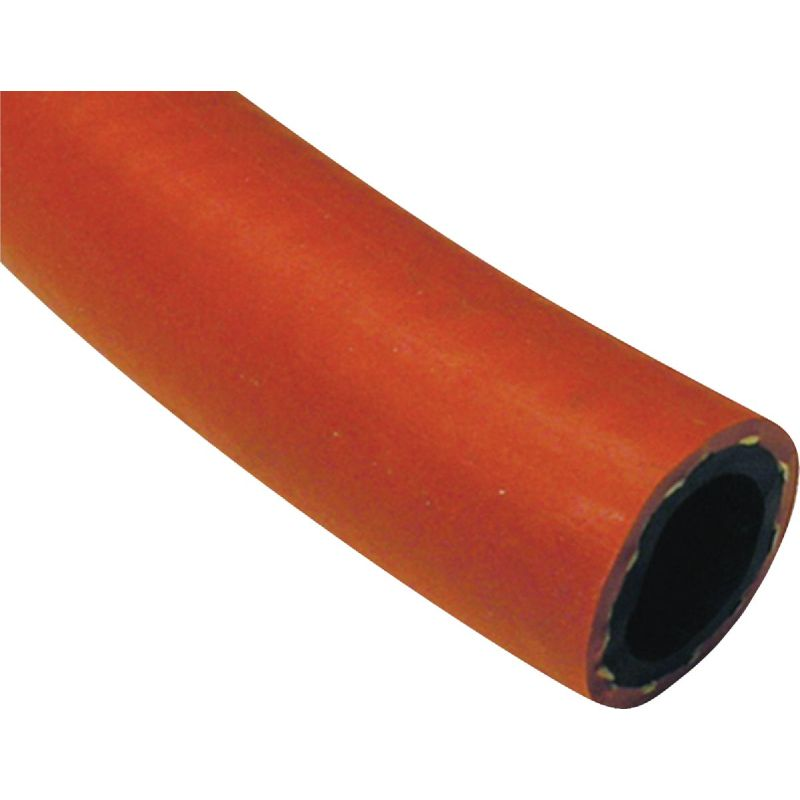 Abbott Rubber Bulk EPDM Utility Hose Red