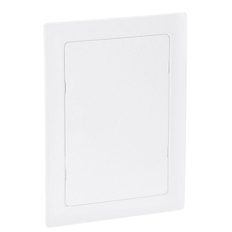 Oatey Wall Access Panel White