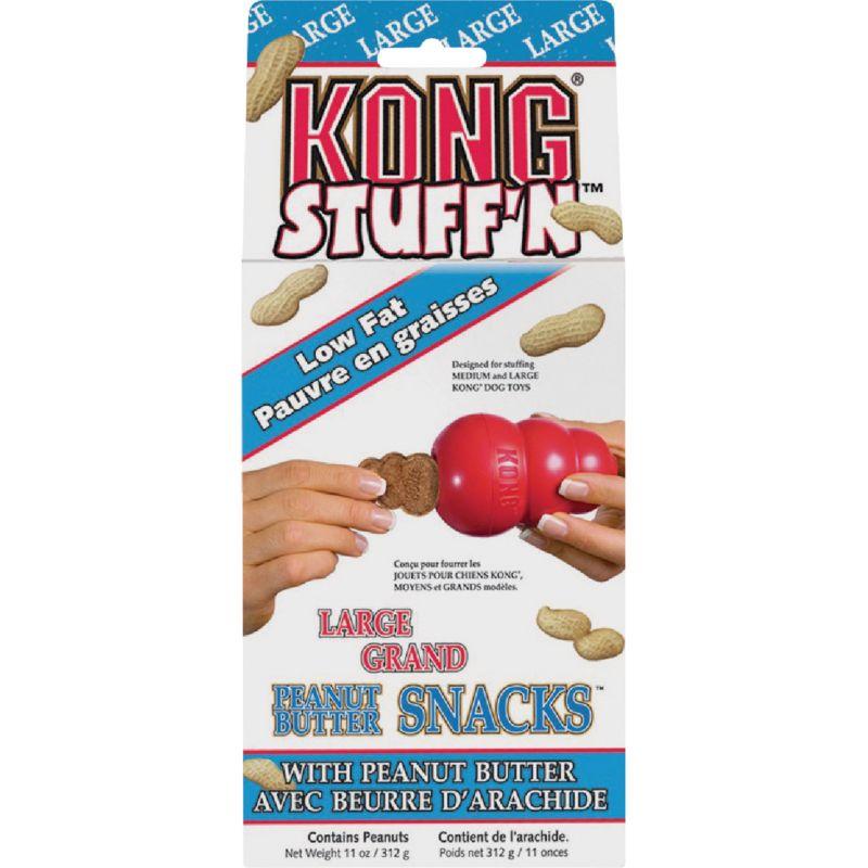 Kong Stuff'N Dog Treat 11 Oz.