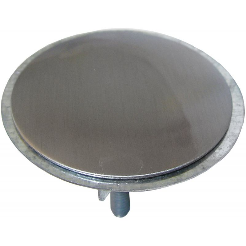 Lasco Faucet Hole Cover 2 In.
