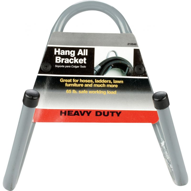 Double Arm Hanger