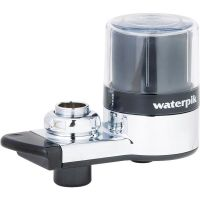 Instapure Faucet Mount Water Filter