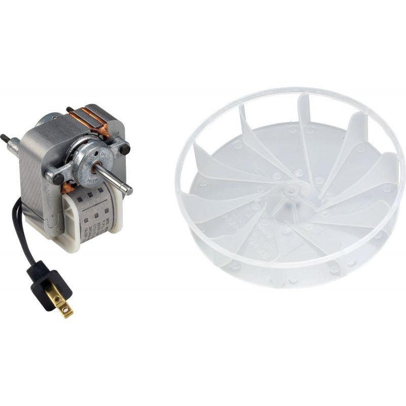 Broan Replacement Exhaust Fan Motor