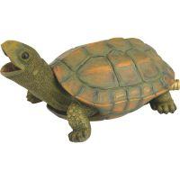 PondMaster Fountain Turtle Spitter