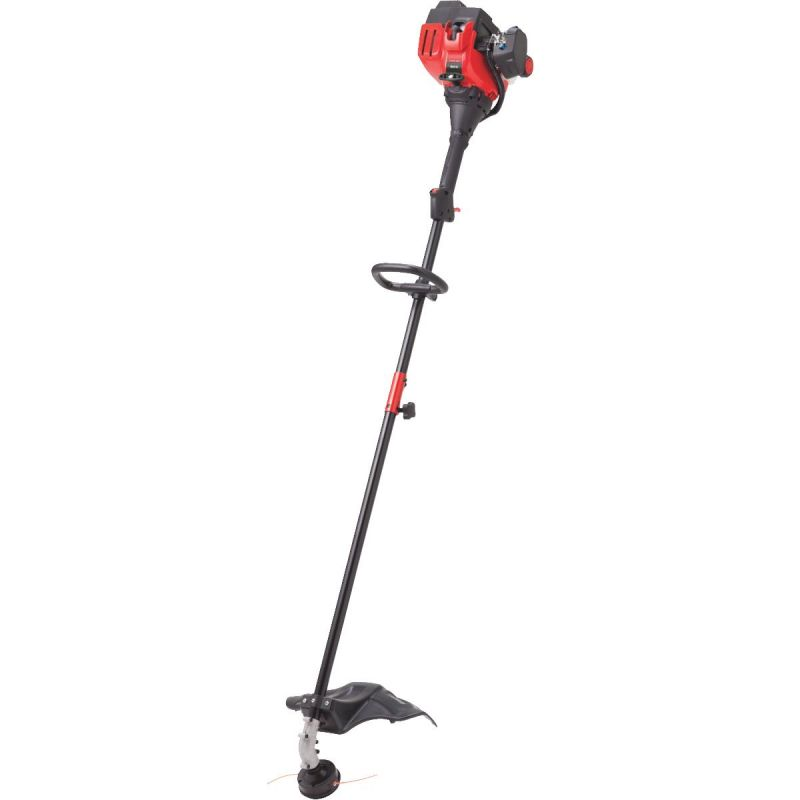 Troy-Bilt TB32EC 17 In. Gas String Trimmer