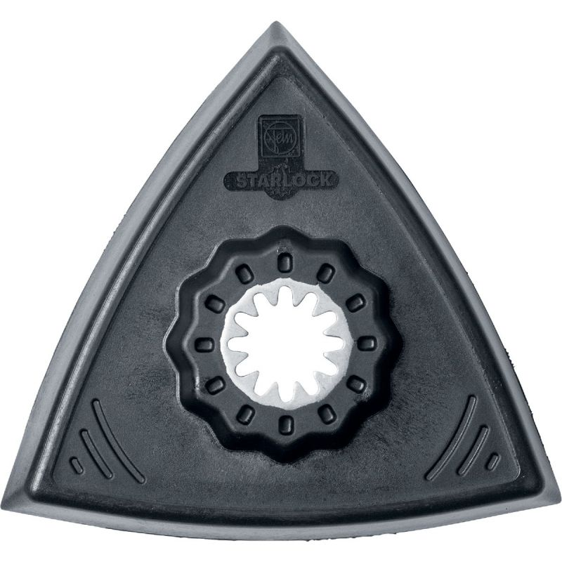 Fein Starlock 2-Pack Sanding Pad