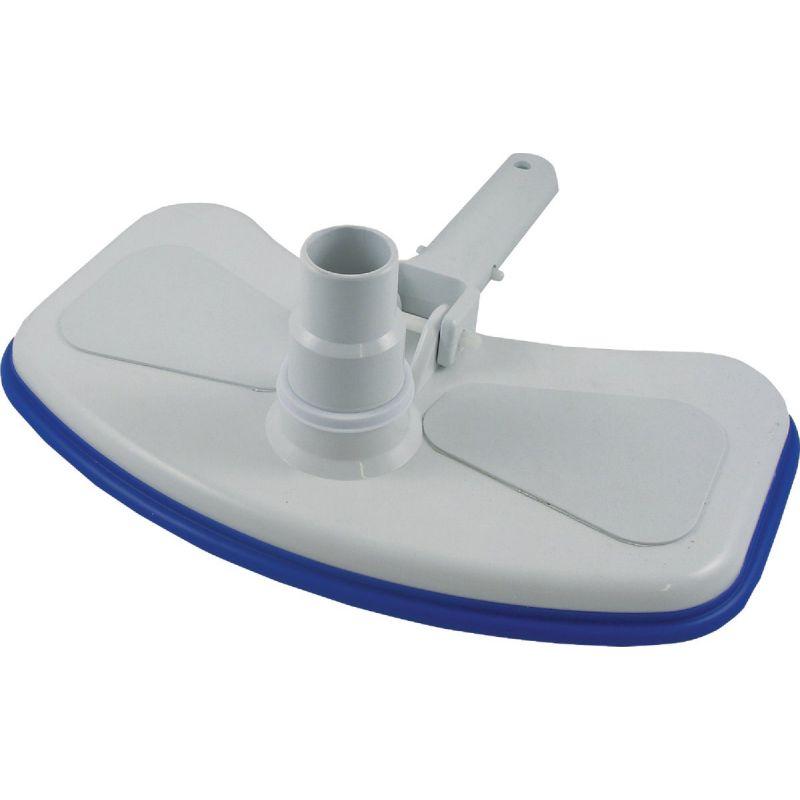 Jed Pool Vacuum Head