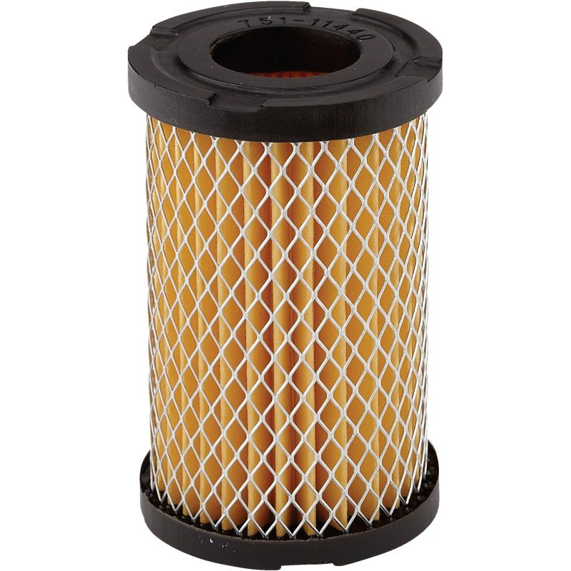 Arnold Tecumseh 3 To 4.5 HP Vertical Engine Air Filter