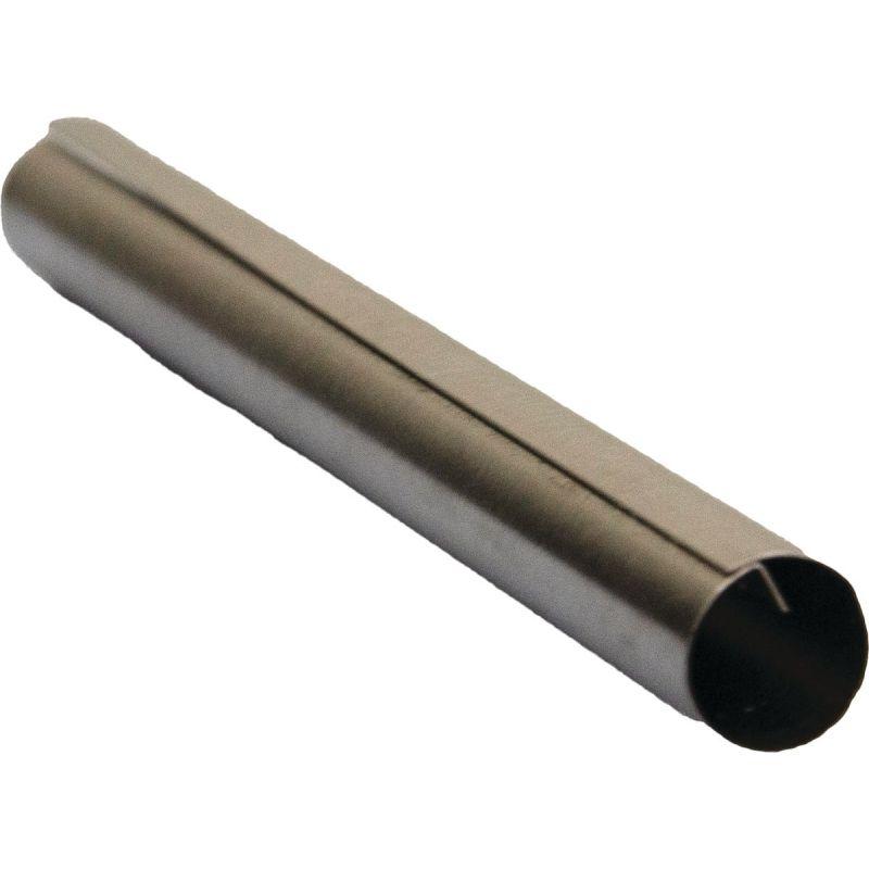 Aluminum Gutter Ferrule