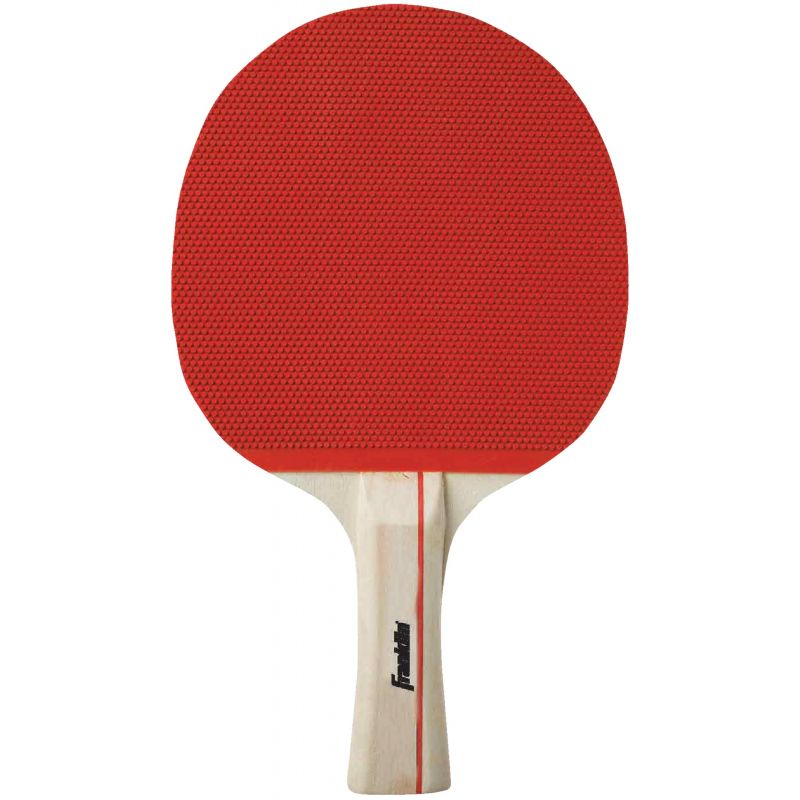 Franklin Table Tennis Paddle Assorted
