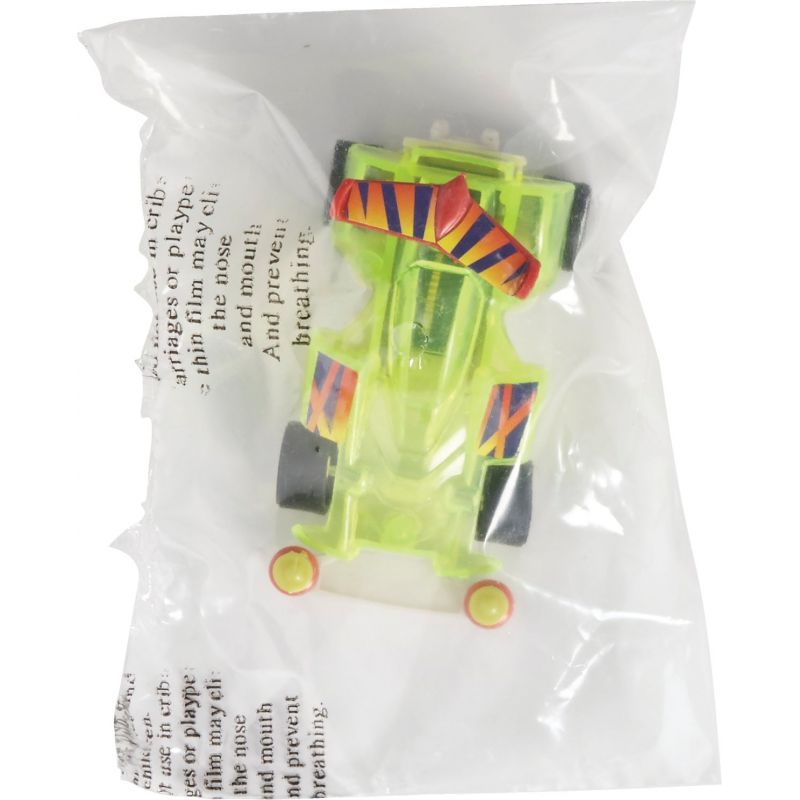 Fun Express Race Car (Pack of 36)