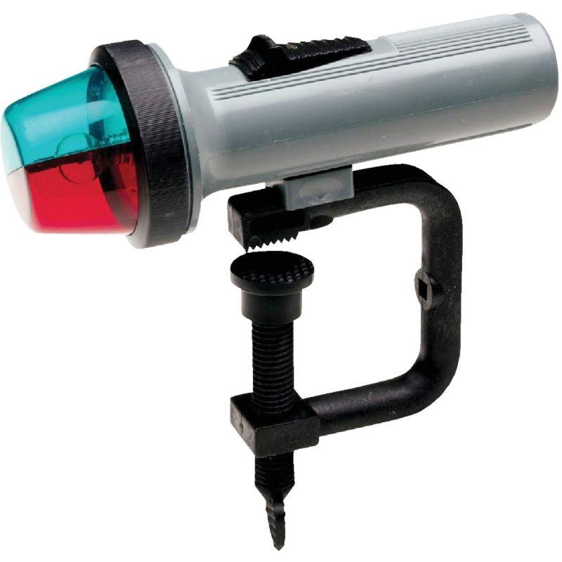 Seachoice Portable Clamp-On Bow Light