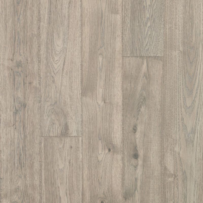 Mohawk RevWood Plus Elderwood Waterproof Wood Flooring Asher Gray, Elderwood