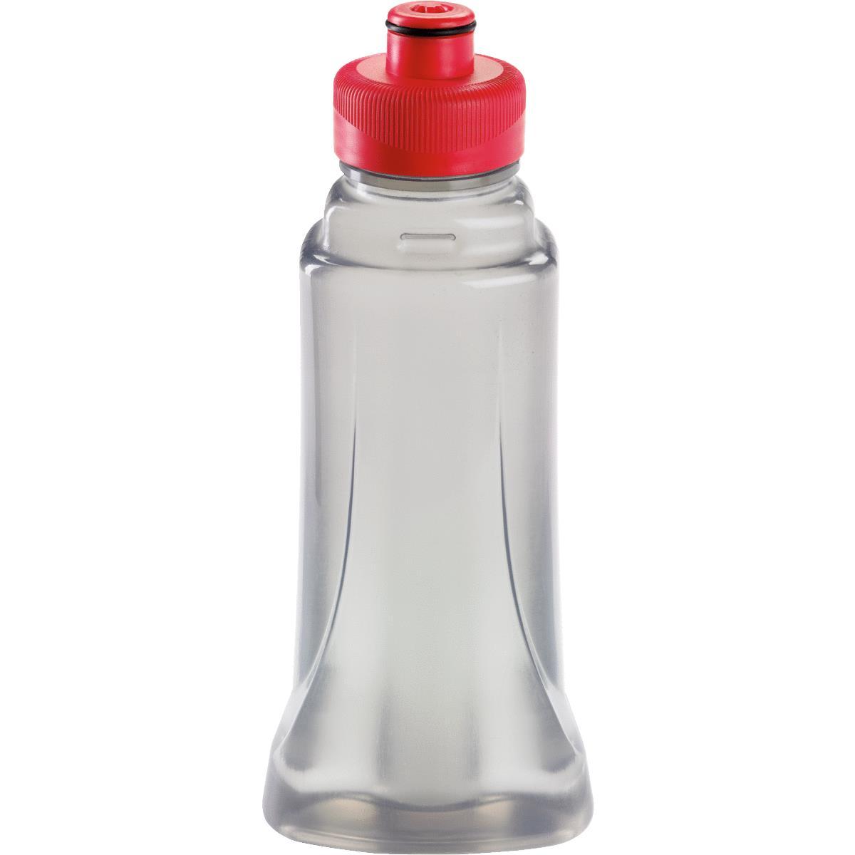 Buy Rubbermaid Reveal Mop Refill Bottle 22 Oz