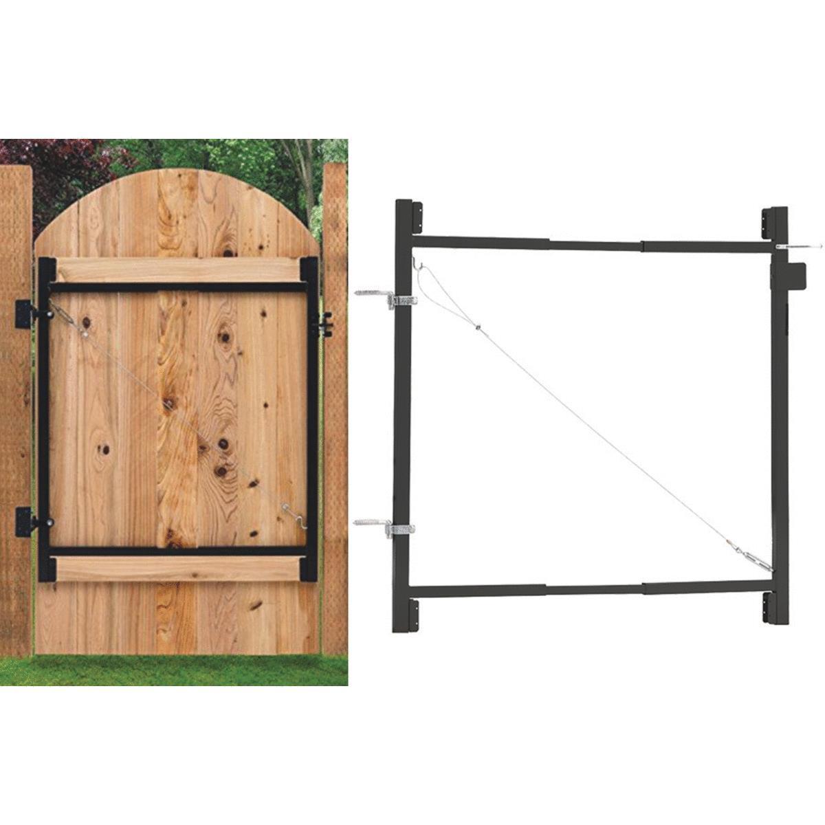 Buy Jewett Cameron Adjust A Gate Hardware Kit
