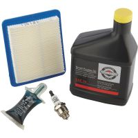 Briggs & Stratton Tune-Up Kit