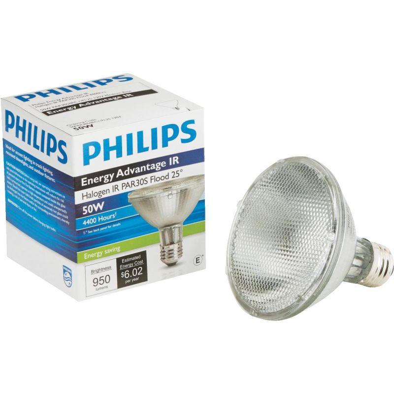 Buy philips energy advantage ir par30 halogen floodlight light bulb philips energy advantage ir par30 halogen floodlight light bulb aloadofball Choice Image