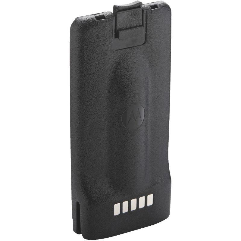 Motorola RM Series Radio Battery Pack 2150mAh