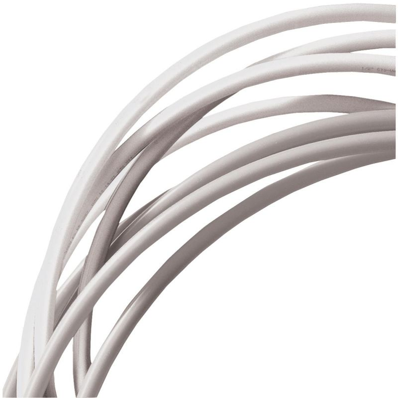 Buy SharkBite PEX Pipe Type B Coil 1/2 In  X 25 Ft , White