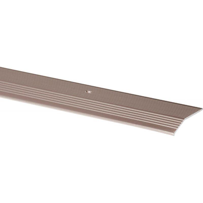 M-D Building Products Carpet Bar