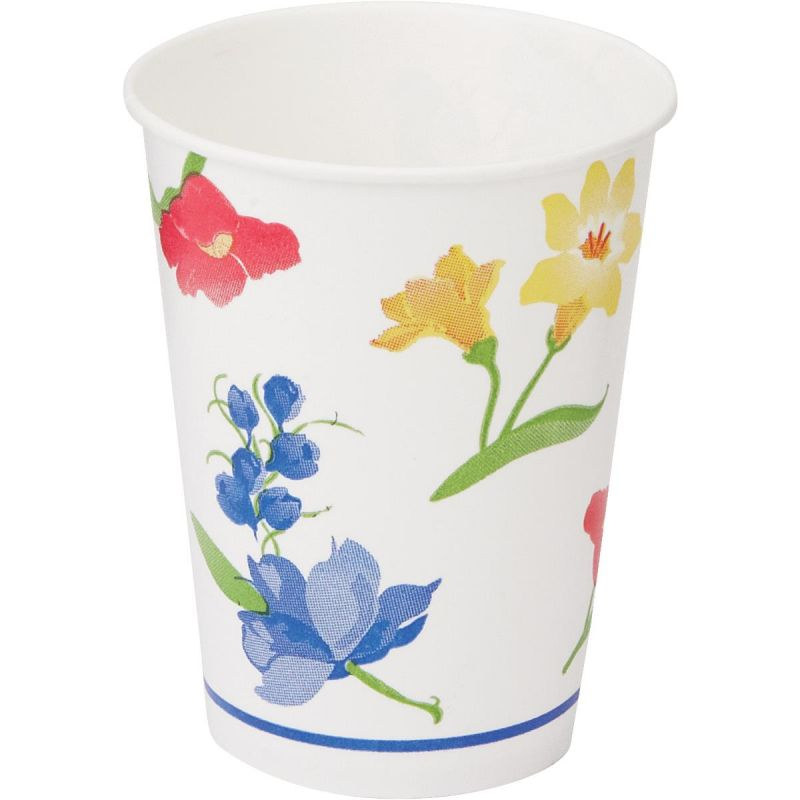 Modern Ware Paper Cup 9 Oz.