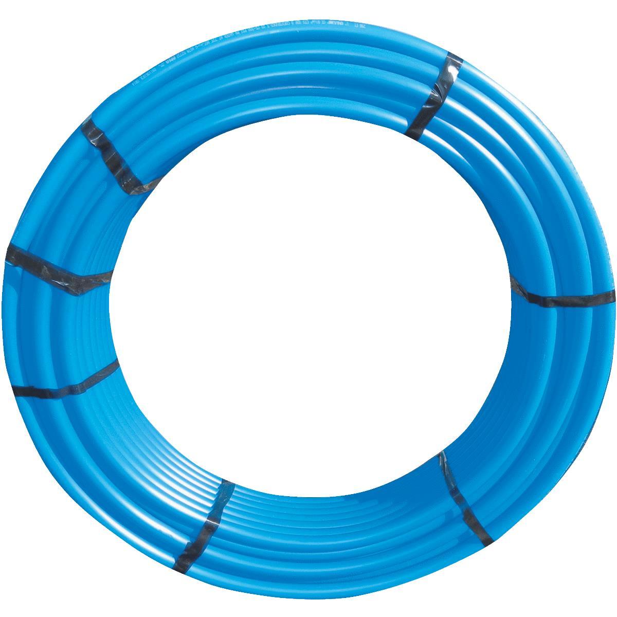 Buy Cresline Ce Blue 250 Cts Sdr 9 Plastic Polyethylene