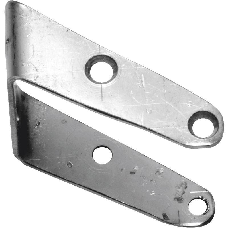 Deckorators Rail Bracket Hardware Kit Stainless Steel