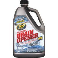 Zep Commercial Liquid Drain Cleaner
