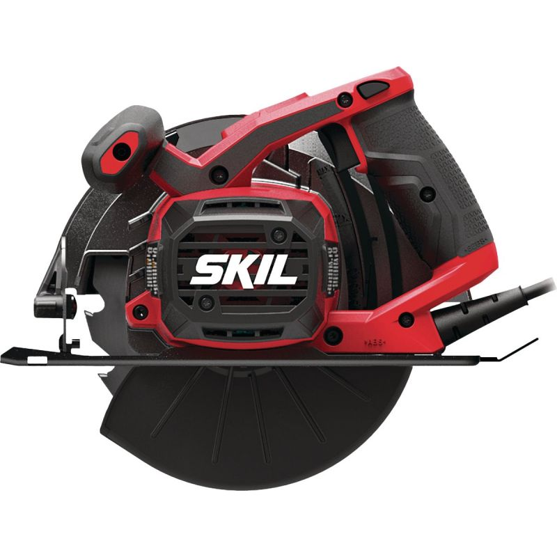 SKIL 7-1/4 In. 14A Circular Saw 14A