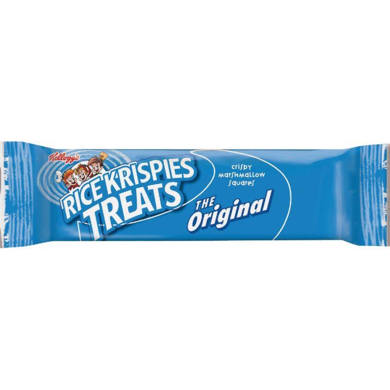 Rice Krispies Treats Big Bar (Pack of 12)