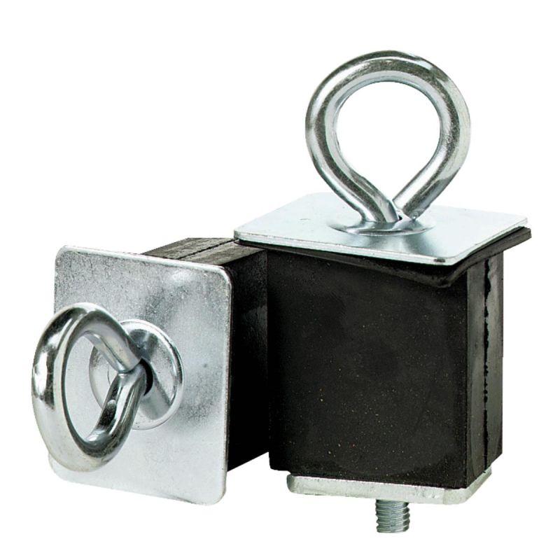 Erickson Wire Top Stake Pocket Anchor