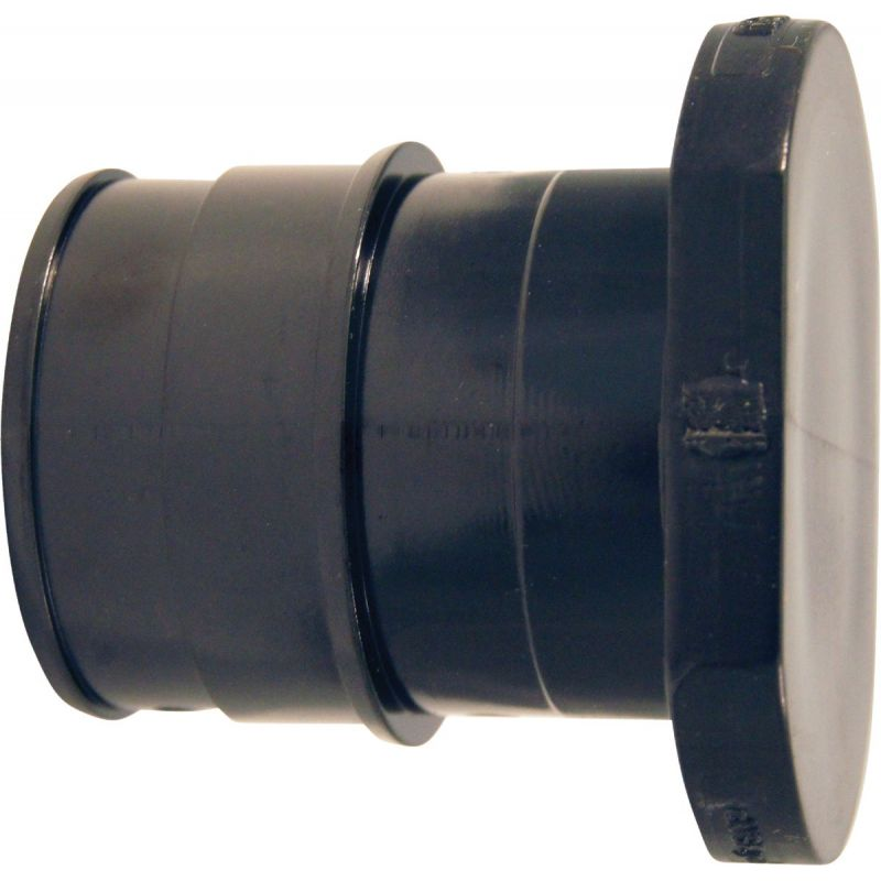 Conbraco Expansion PEX Plug 1 In.