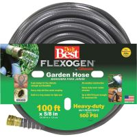 Do it Best Flexogen Garden Hose