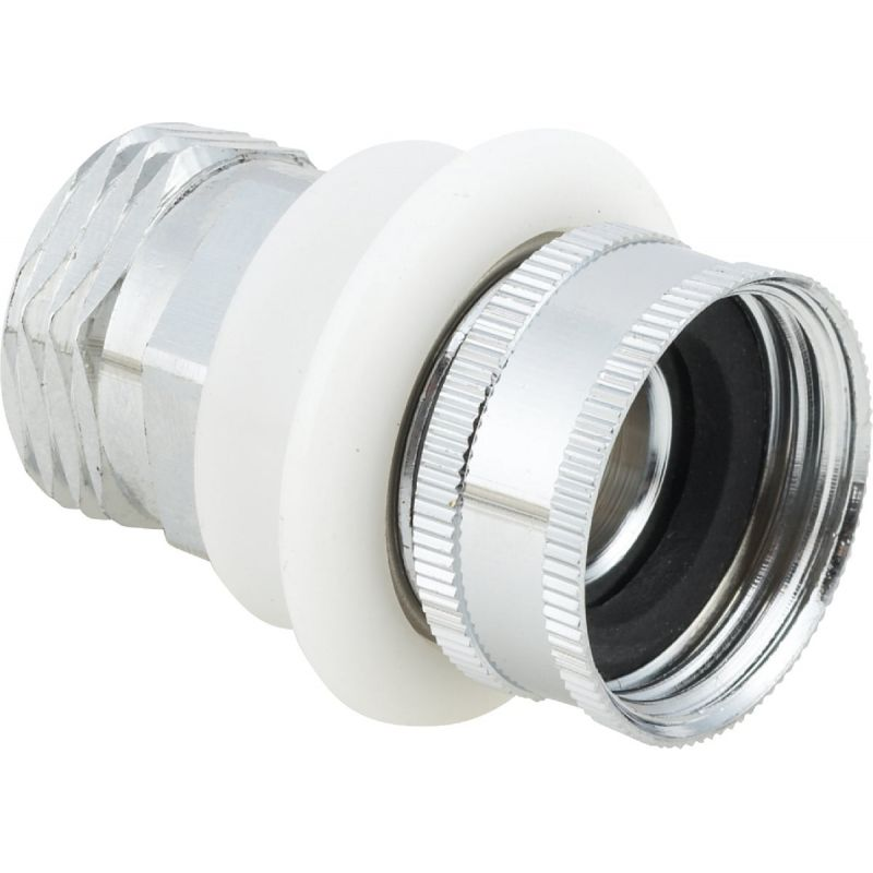 Do it Personal Shower Hose Connector Faucet Adapter